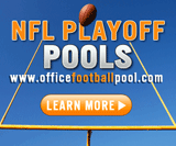 NFL PLayoff Pools on OFP